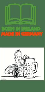 Mel Kelly comedy book