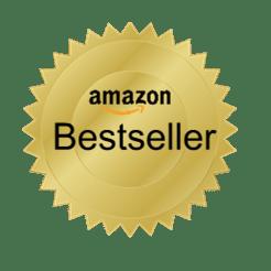 MelKelly-bestseller