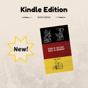 Ebook on Amazon